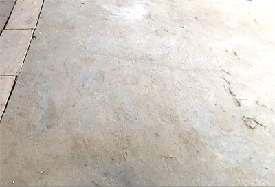Fußboden Verlegen Leverkusen ~ Verlegearbeiten u2013 mawo fußboden gmbh